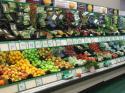 Анализ на цените на брашно, олио, месо, яйца, захар на едро и дребно за периода 09 април - 16 април 2014 г.