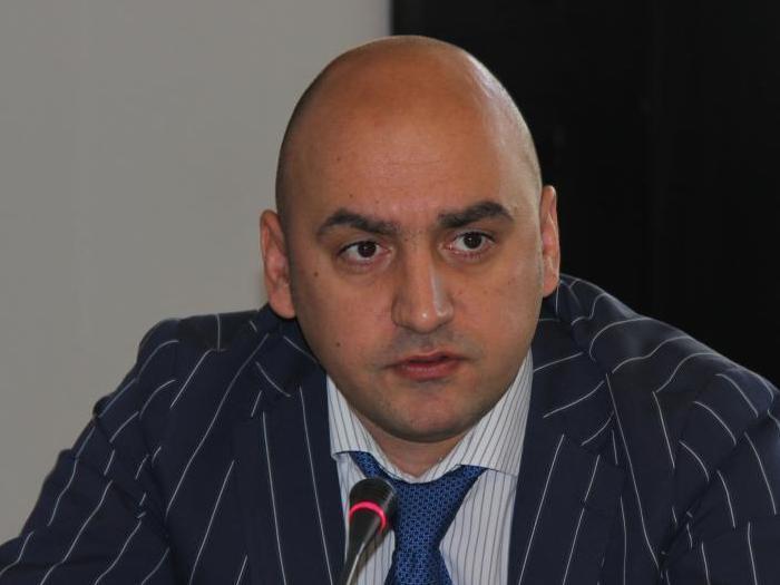 Васил Грудев ще открие 9-то изложение Подкрепяме българското