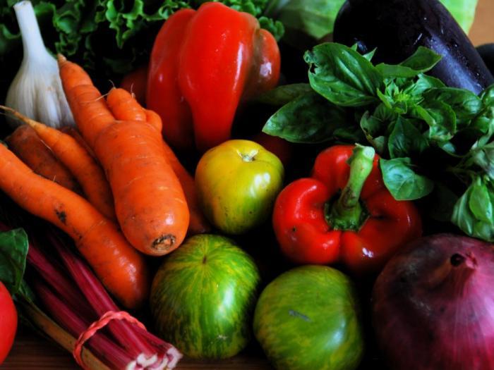 """ДФ """"Земеделие"""" изплати 14 млн. лева на българските производители на качествени плодове и зеленчуци"""