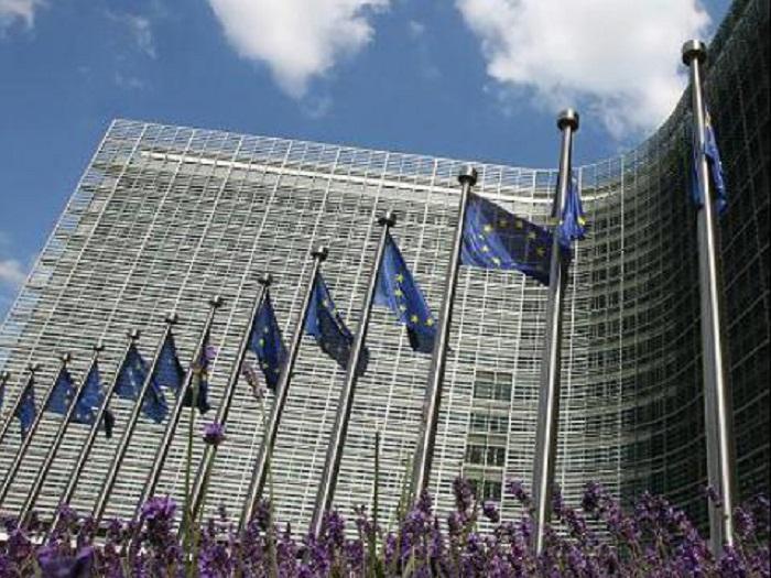 Фил Хоган  поиска страните членки да активизират национални планове за интегрирана растителна защита