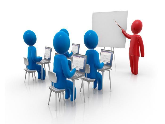 Добруджанско аграрно и бизнес училище организира безплатни обучения по Програма за развитие на селските райони на ЕС, Мярка 111.
