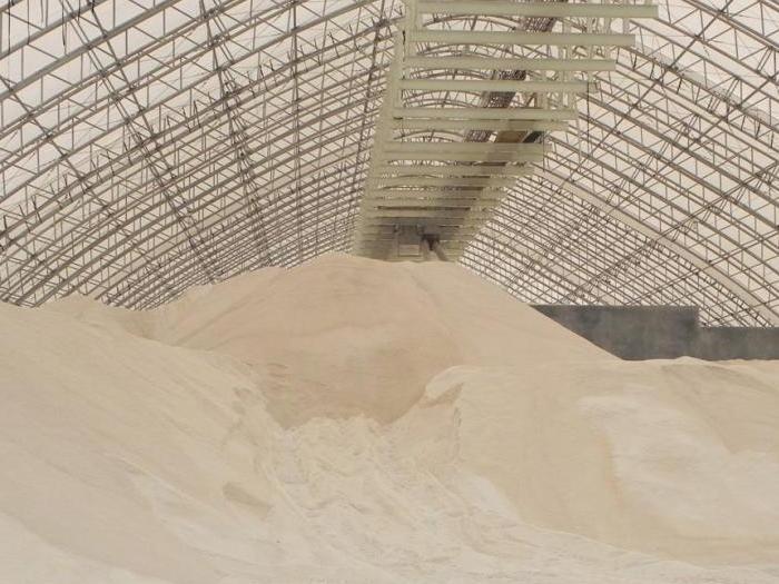 Пшеницата в Париж  задържа цената си в края на  годината