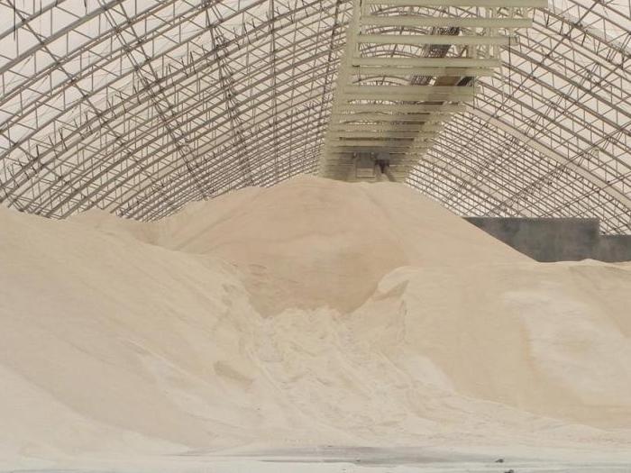 Не се очаква ръст в цените на зърното на международните пазари до края на 2016/17 година