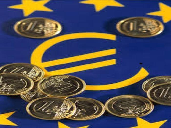 Бюджетът по 18 мерки от ПРСР през тази година ще е 425 млн. евро