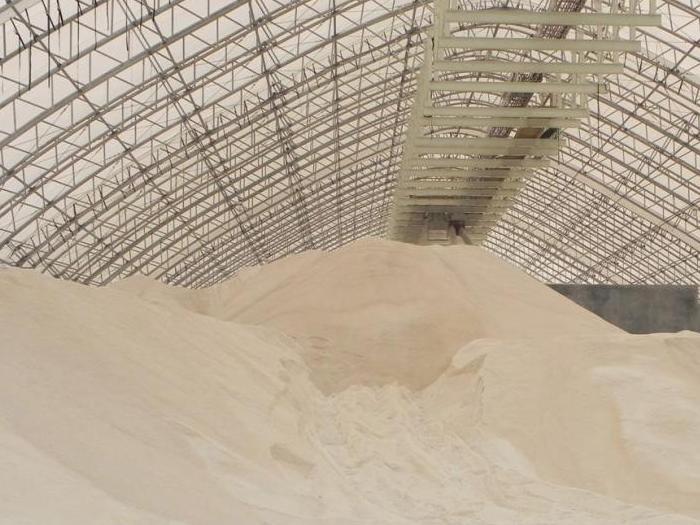 Борсата в Чикаго започва да търгува със зърно от Черноморския регион