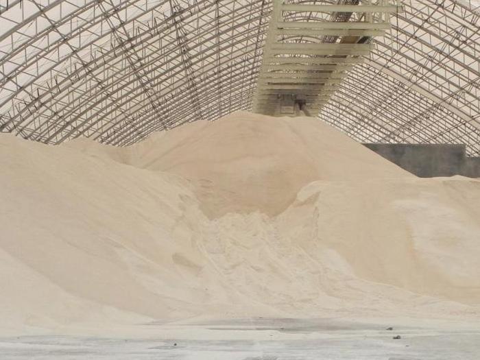 Силното евро оказва натиск върху цените на пшеницата