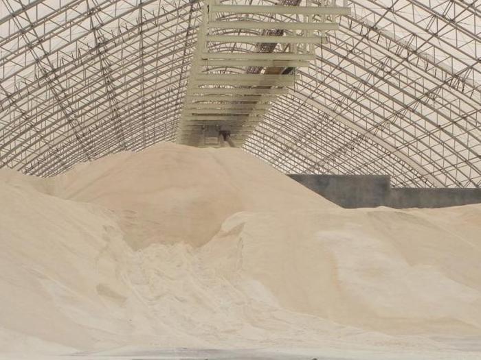 Пшеницата и царевицата се продават на сходни цени в началото на февруари