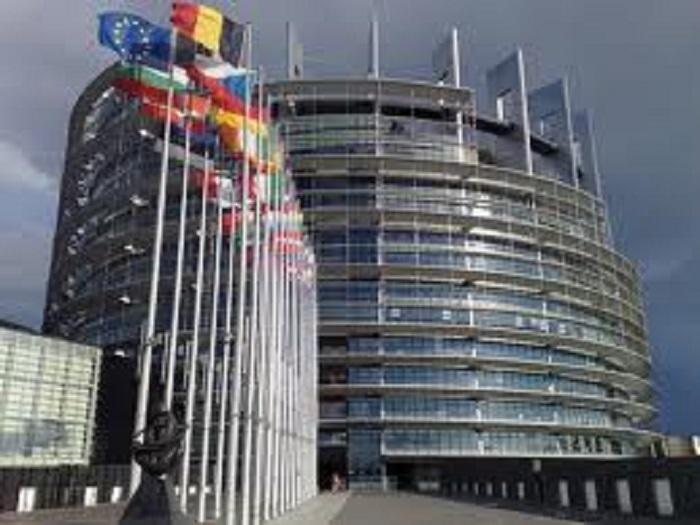 """Участие в организираната от  Европейската комисия конференция ще вземат г-н Марио Милушев – директор в Генерална дирекция """"Земеделие и раз"""