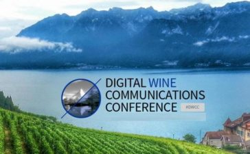 Конференцията ще се проведе в периода 23 – 25 октомври 2015 г.