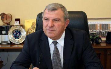 В рамките на заседанието министрите ще дискутират и въпроси