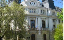 Срещата е част от кампанията Подкрепяме българското