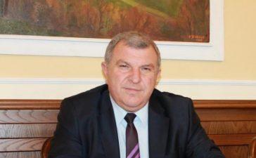 Министърът на земеделието и храните проф. Димитър Греков ще се срещне със земеделски производители в Шумен