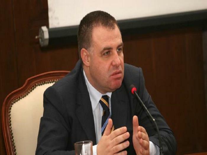 Министър Найденов отказа да изплати средства на производителите със санкции