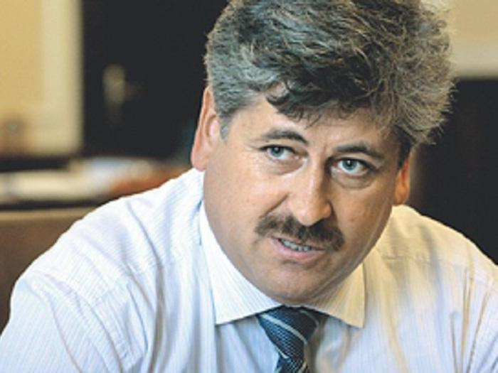 """Заместник-министърът на земеделието и храните Бюрхан Абазов ще вземе участие в Международната конференция """"Селските райони имат бъдеще"""""""