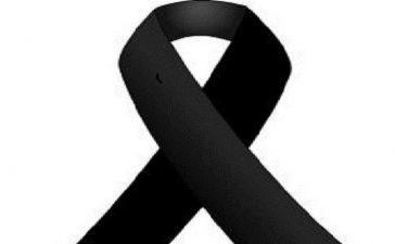 Почина  известният наш херболог проф. д-р Величко Спасов