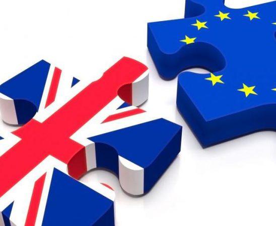 Три сценария за икономическите отношения между Великобритания и ЕС след Brexit