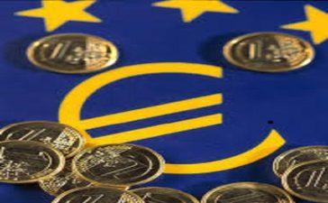 Европарламентът ще се стреми да осигури стабилност в доставките на висококачествени храни за потребителите от ЕС