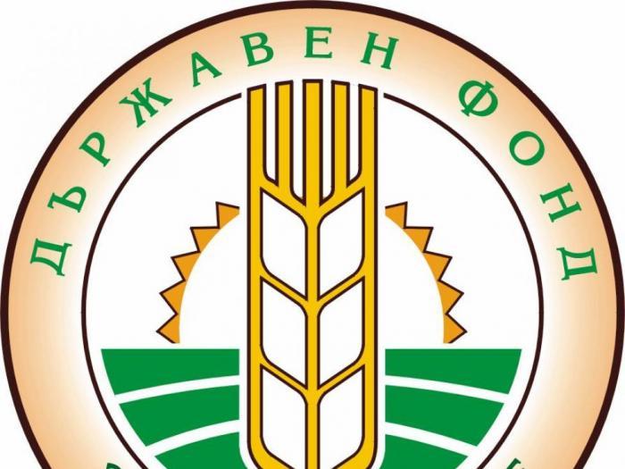 Директорът на фонда - Мирослав Николов не е подал своята