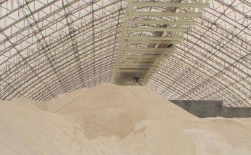 Цената на пшеницата в Европа се срина с над 4 евро