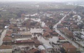 България поиска от Европейската комисия двете общини Харманли и Свиленград