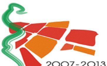 Анекси към ПРСР (2007-2013 г.)