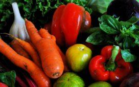 Цени на зеленчуци Плодовитово!