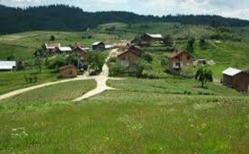 Стартира приемът на заявления за подпомагане по две от мерките на Програмата за развитие на селските райони за периода