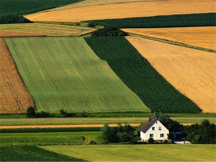 Проблемът със собствеността на земята остава основен проблем за фермерите с агроекологични ангажименти