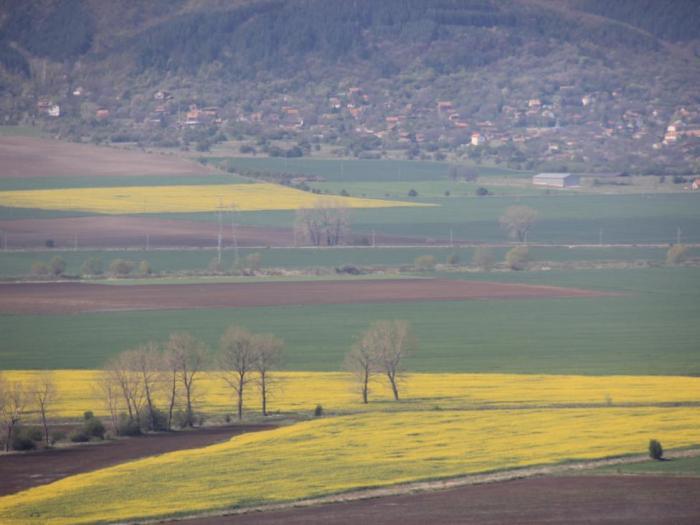 Земеделските производители получиха подробности за очератаването на площи в ИСАК само с правно основание