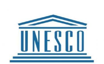 Българските кулинарни продукти могат да влязат под световното културно наследство ЮНЕСКО. Това се отнася и за народното ни творчество