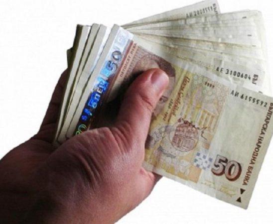 Първи договори с банки при по-изгодни условия за рефинансиране по ПРСР