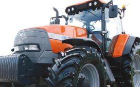 Major е един от най-успешните трактори на чешката марка и  50 години след продажбата му той отново е тук.