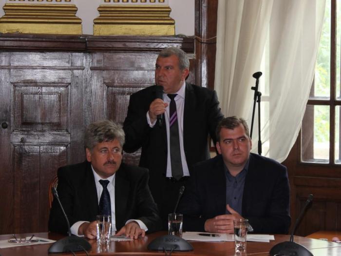 Фермерите срещат трудности в подготвянето на проектите по европейските изисквания