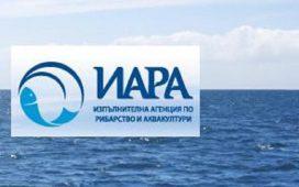 Изпълнителна агенция по рибарство и аквакултури одобри списъка на риболовните кораби