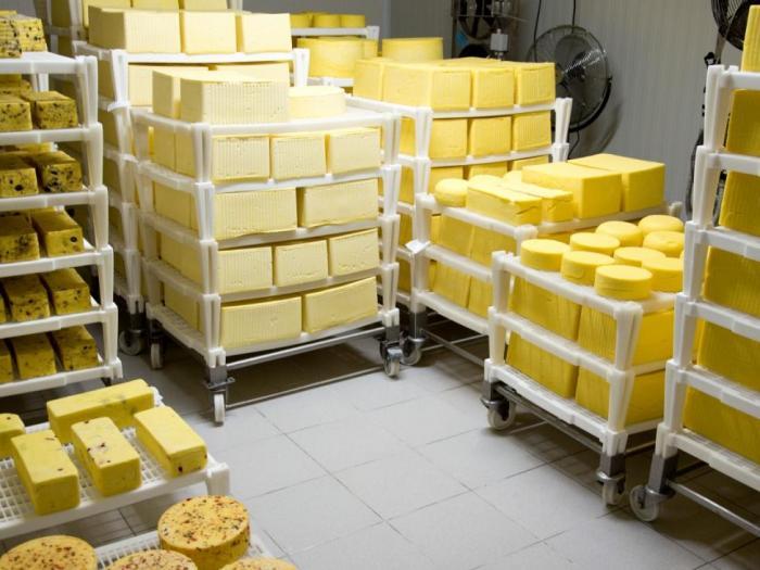 По схемата могат да кандидатстват български производители и търговци