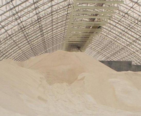 Цените на пшеницата в САЩ рязко се повишиха заради неблагоприятни метеорологични прогнози