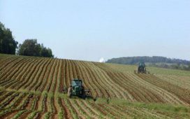 Дойде ред и на биопроизводителите да алармират за липсата на пари