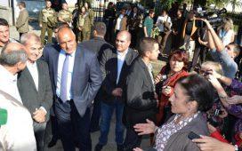 Земеделското министерство въвежда електронен превозен билет срещу незаконната сеч