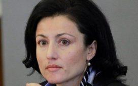 Изявление на Десислава Танева