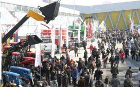 Международен панаир Пловдив в дните от 4 до 5 март 2015 г.