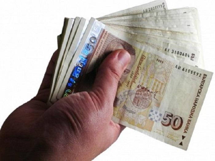 Утвърдени са ставките по прилагане на държавна помощ de minimis за подпомагане на декар за зеленчуци