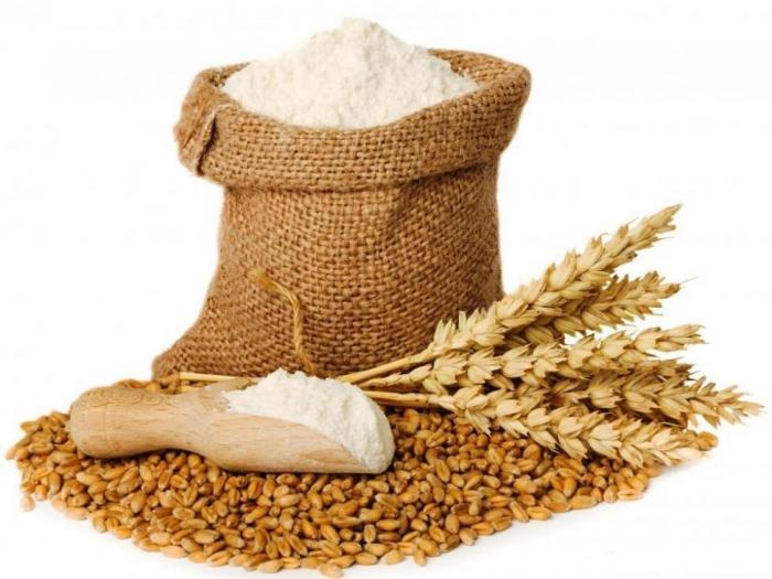 Критичен анализ на неверните твърдения на автора на книгата Пшеницата – маскираният убиец