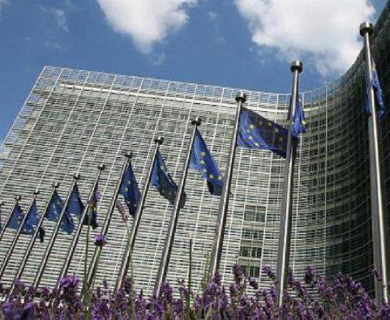 """""""Нотификацията за намаления акциз на горивата за земеделски нужди бе одобрена днес и до 10 дни ще бъде обнародвана в официалния вестник на Европейската комисия"""