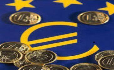 Париж  е против предложението на ЕК за съфинансиране на бъдещата ОСП