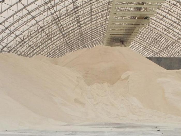Цената на пшеницата у нас с леко повишение