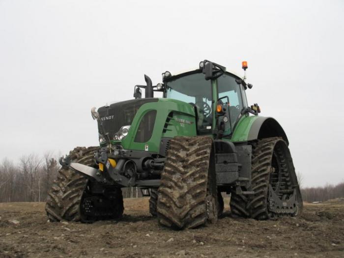 Изисквания за земеделските производители за кандидатстване за държавна помощ Намалена акцизна ставка върху газьола