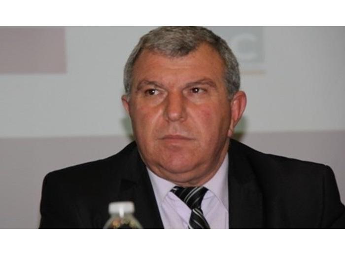 Министър Димитър Греков обясни
