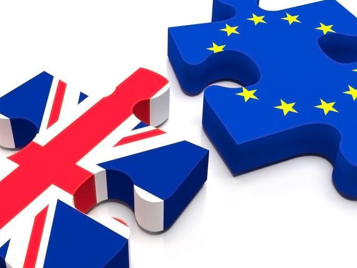 Освен от европейски субсидии те ще се лишат и от евтина работна ръка