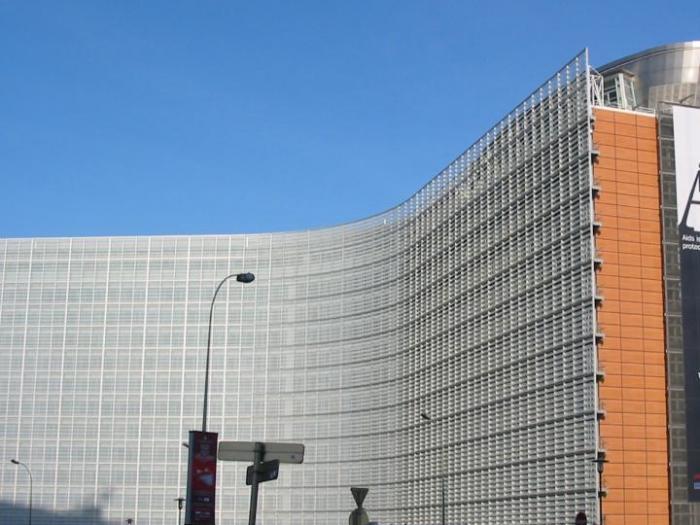 """Някои европейски държави като Испания и Великобритания са """"за"""" отглеждане на ГМО"""