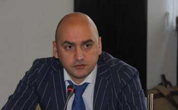 Васил Грудев: Бюджетът за био производство е 5 пъти по-голям